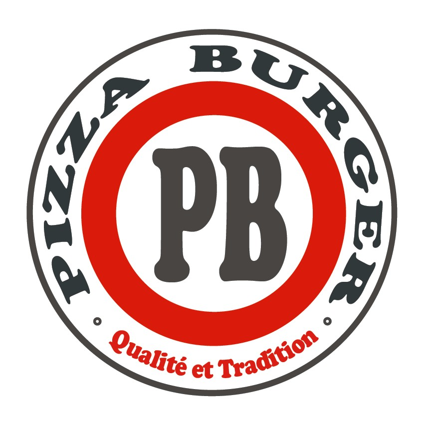 Pizza Burger - Evreux