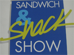 European Sandwich & Snack Show