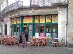 2233-restaurant-1225666939-tours