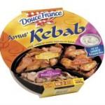 Grignottes Kebab