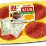 Steack Kebab