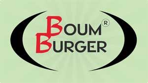 boum burger le 1er drive kebab fran ais kebab business. Black Bedroom Furniture Sets. Home Design Ideas