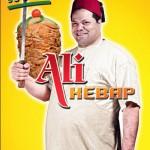 Ali Kebap 1