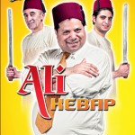 Ali Kebap 2
