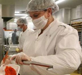 Hygiène : les 7 astuces pour reconnaitre un bon Kebab