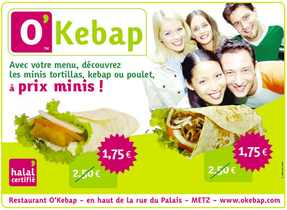 okebap_affiche