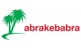 Abrakebabra, chaine de Kebab en Irlande