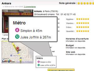 metro_fiche