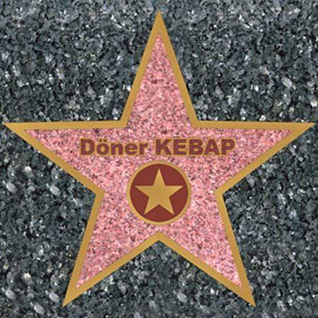 Le Kebab devient-il à la mode?