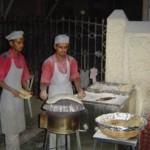 Kebab Bade Miya