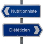 nutritionniste-dieteticien