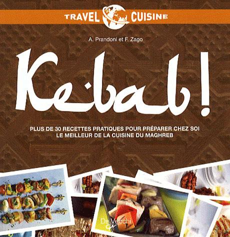 Du kebab no l infos kebab for Cuisinier kebab