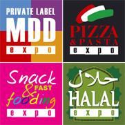 Snack fast fooding au salon foods goods kebab business for Pizza antoine salon