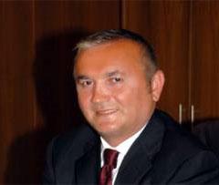 Mehmet Aygün, le père du kebab moderne, n'est pas mort !