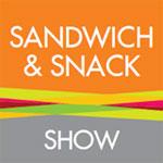 Sandwich & Snack Show, c'est cette semaine!