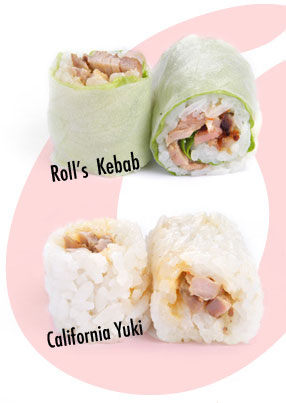 sushio-paris