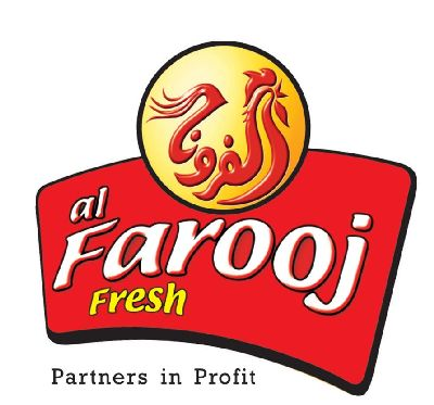 Al Farooj Fresh arrive en France