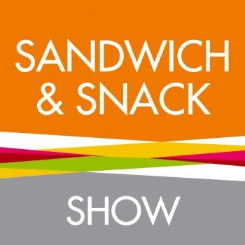 Sandwich & Snack Show 2011