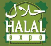 salon du halal 2011 kebab business