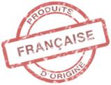 viande_francaise