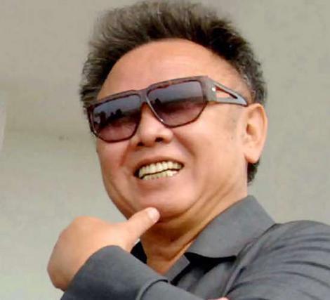 La Corée du Nord découvre le kebab