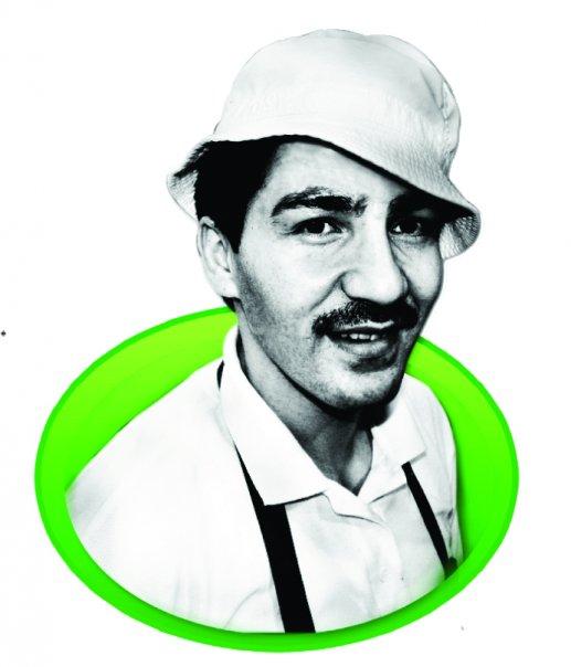 Mustafa's Gemüse Kebap fait son cinéma