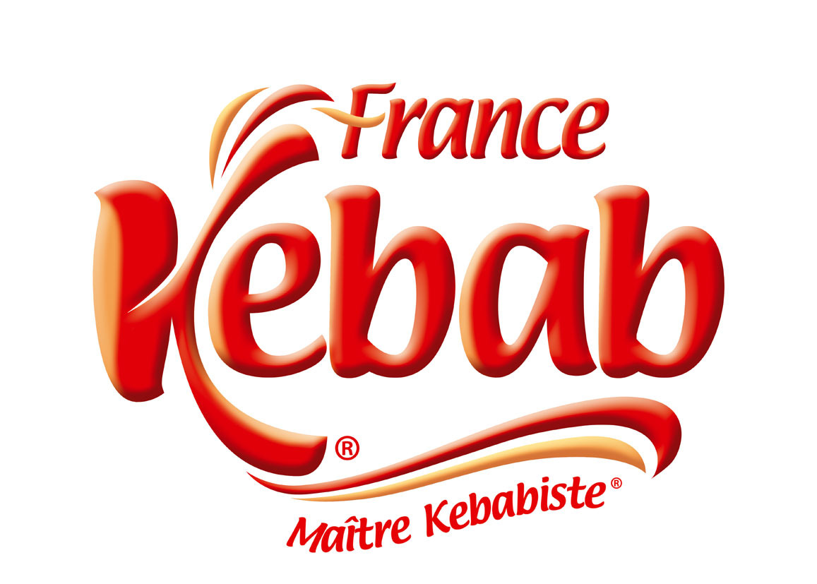 Kebab Party : nouvelle franchise de kebab ?