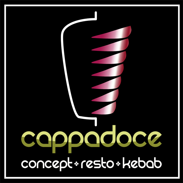 Kebab Cappadoce