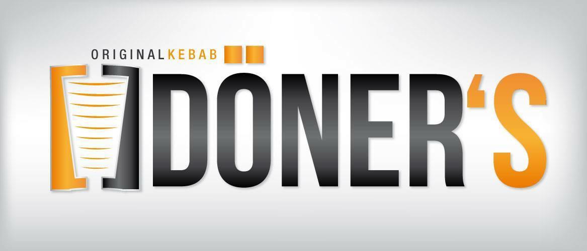 Doner's