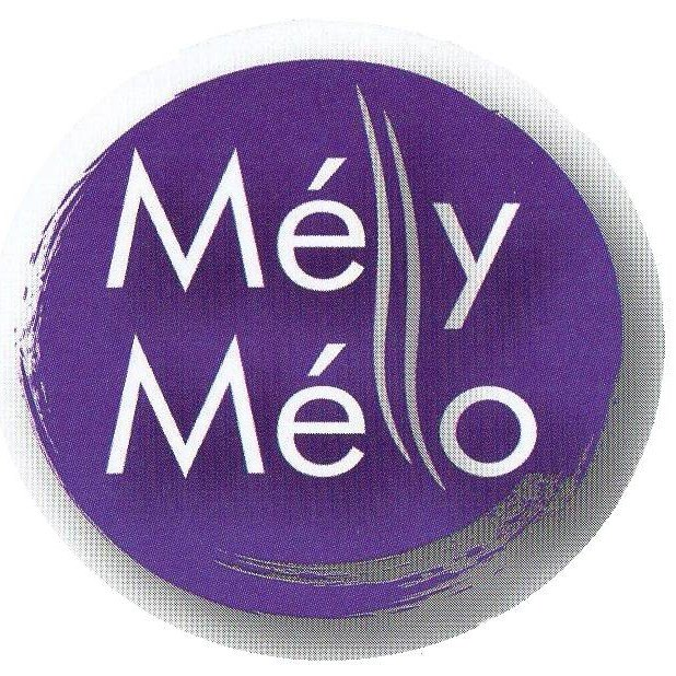 Le Mely Melo
