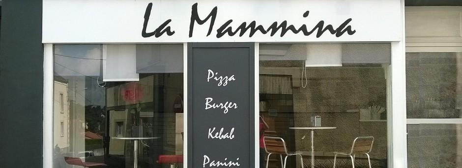 La Mammina