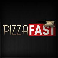 Pizzafast