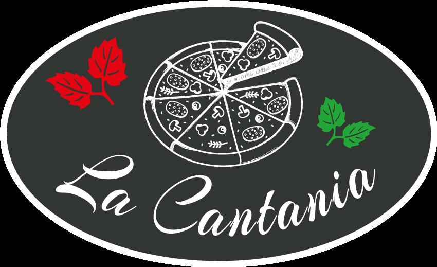 La Cantania - Flers