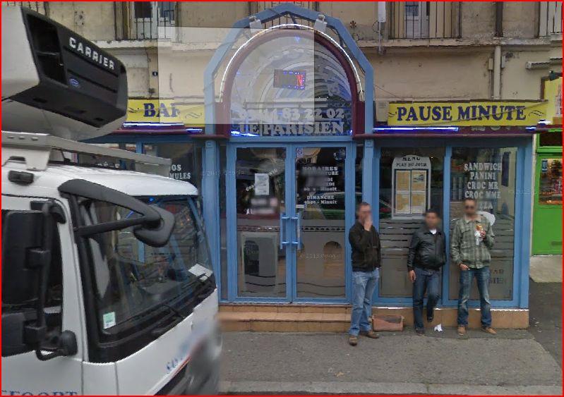 Le Parisien - Compiègne