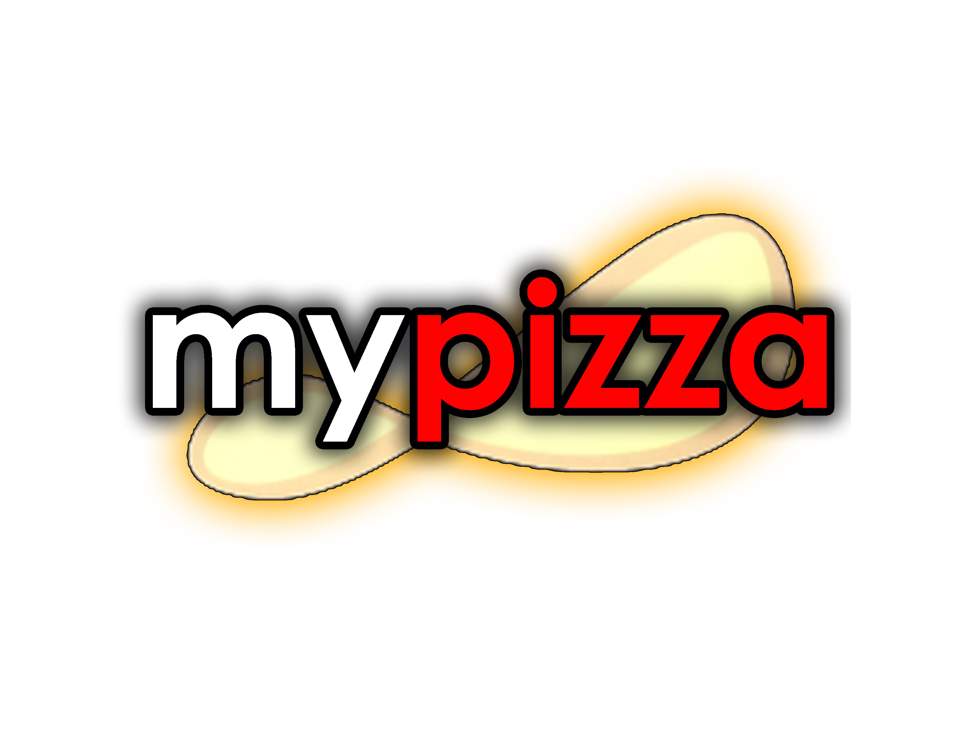 MyPizza - Givet