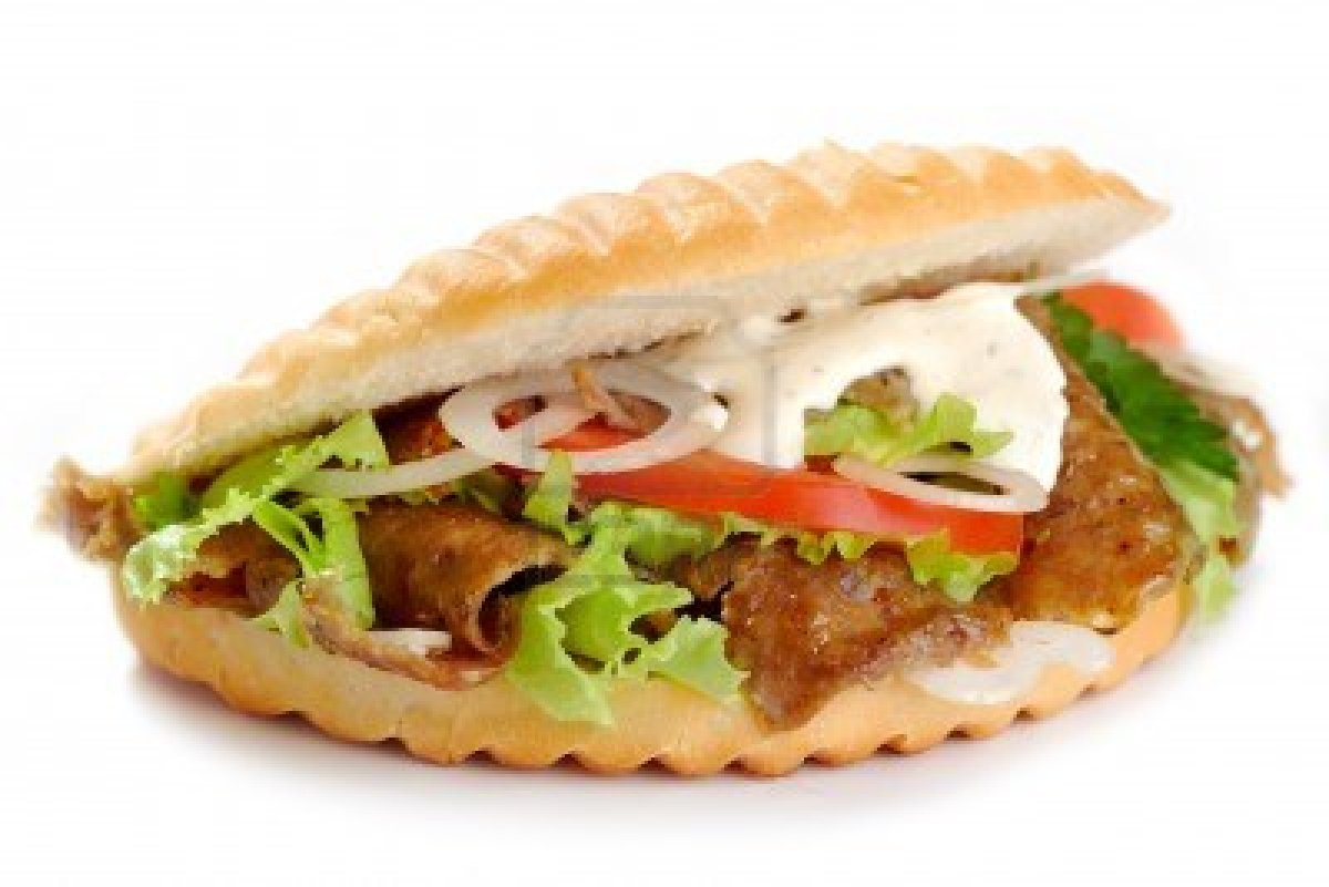 kebabach