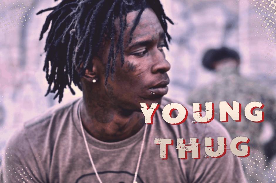youngkebab