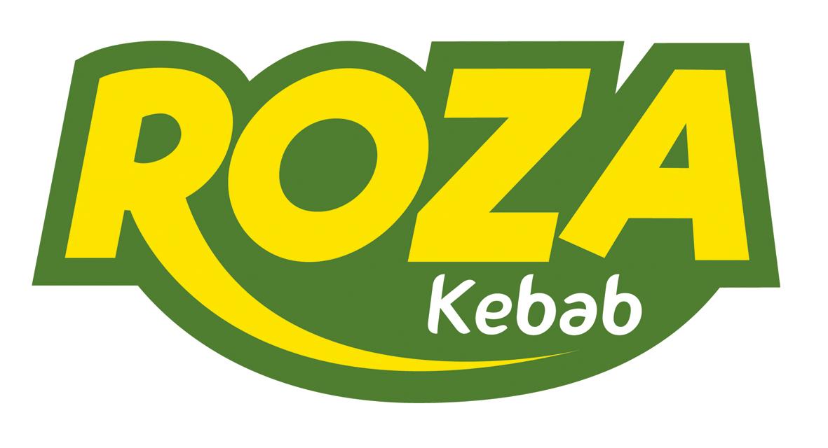 Roza Kebab