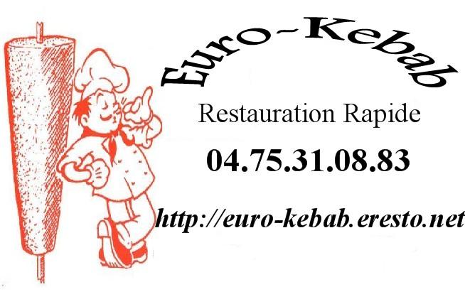 Euro-kebab