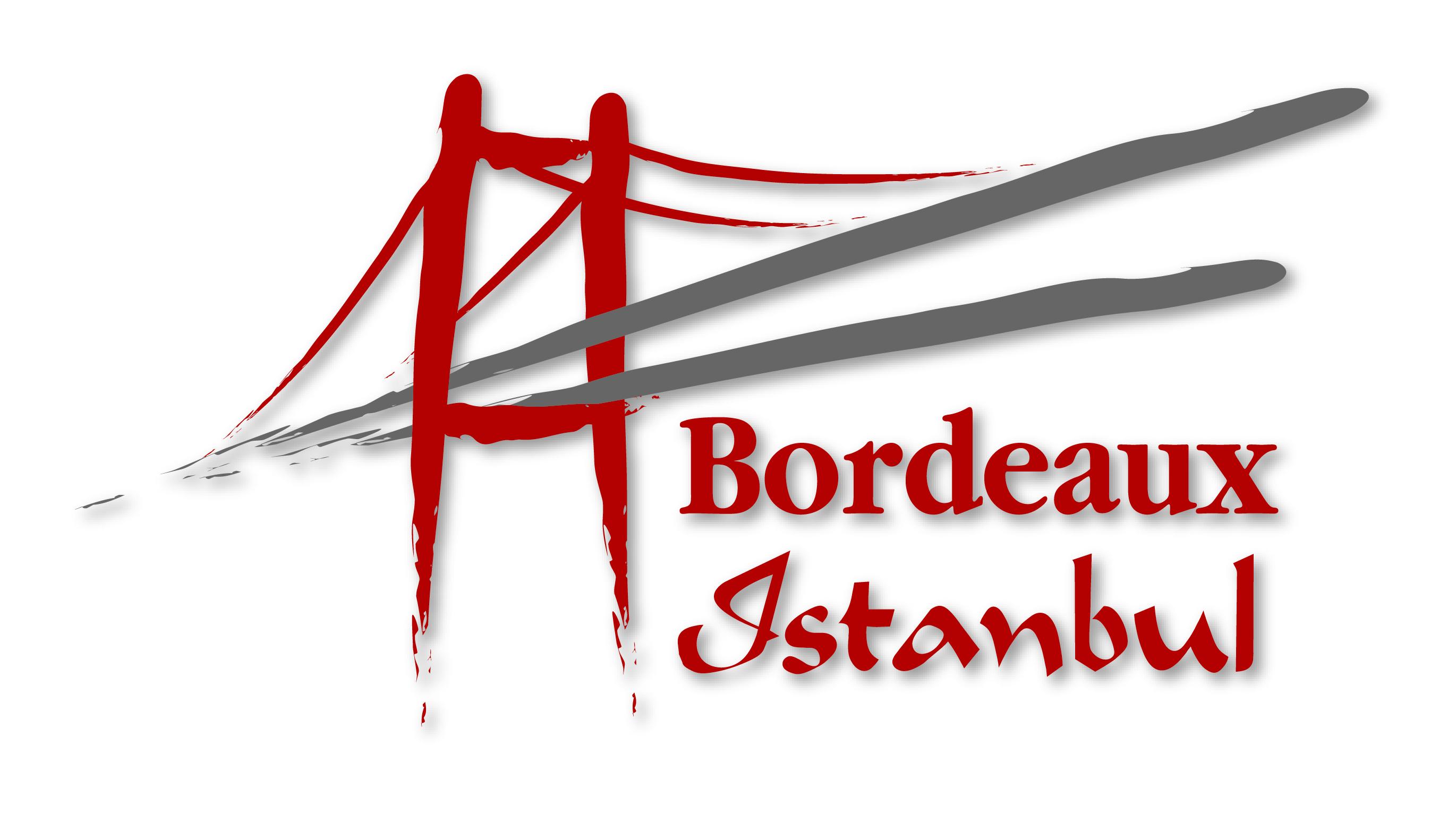 Bordeaux Istanbul