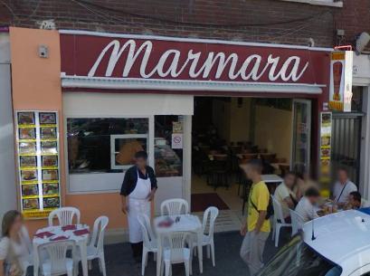 Marmara amiens avis tarifs horaires t l phone - Marmara avis clients ...