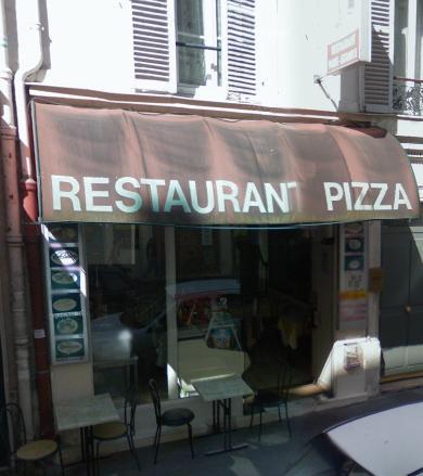 Paris istambul