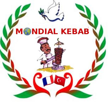 Mondial Kebab