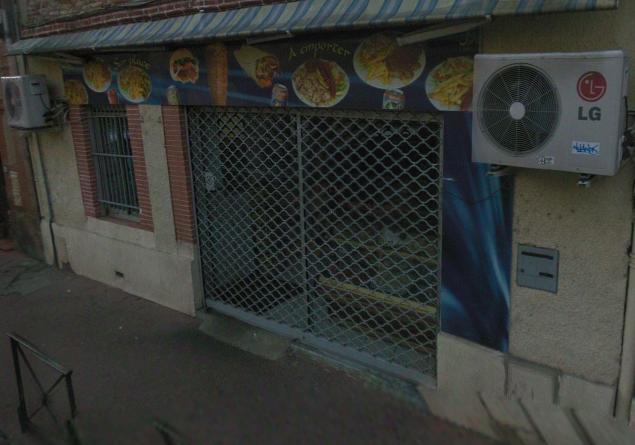 Kebab Company