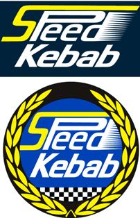 Speed Kebab