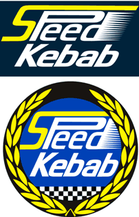 Speed Kebab à Roubaix