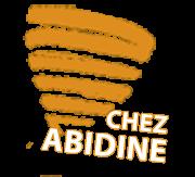 Chez Abidine à Bordeaux