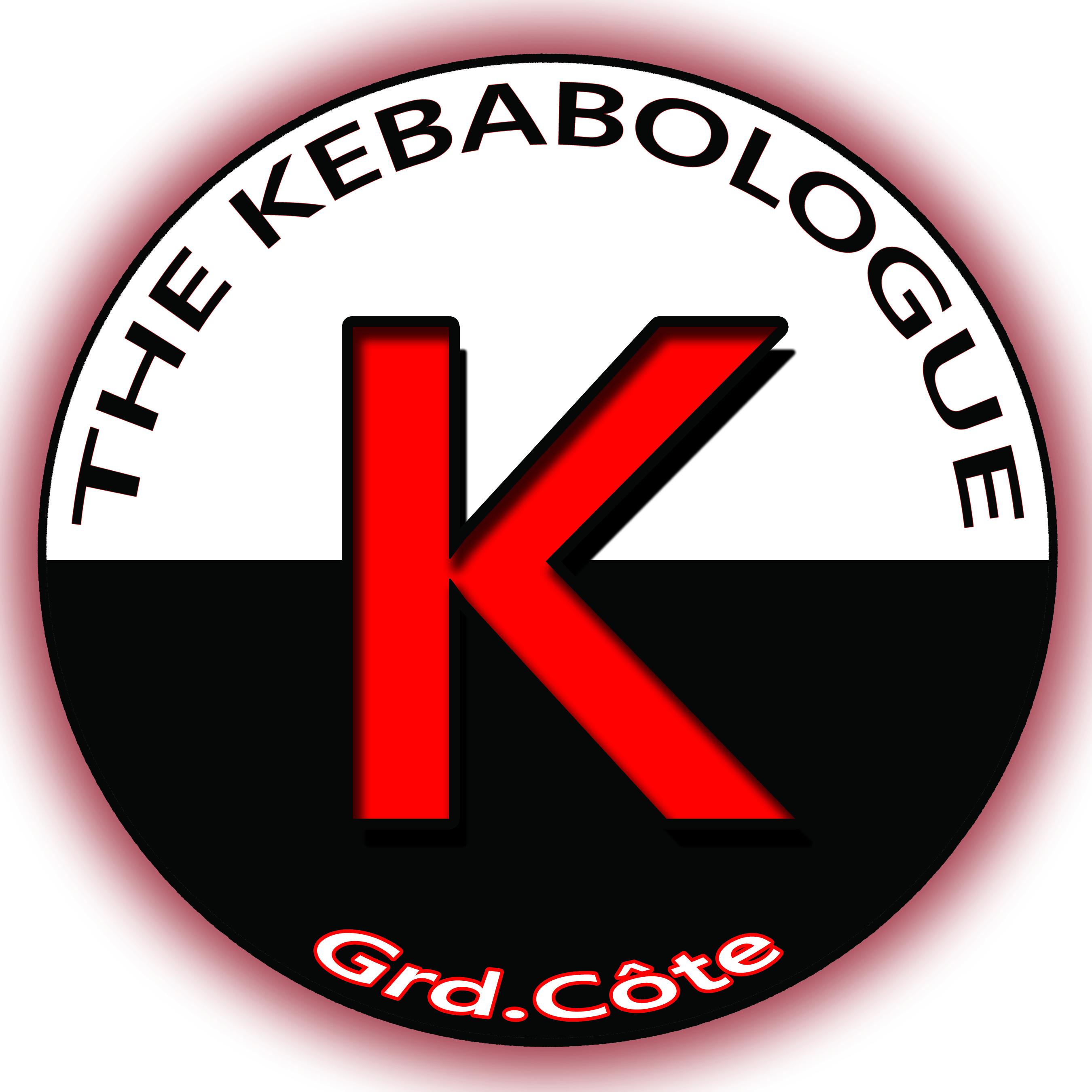 The Kebabologue - Lyon