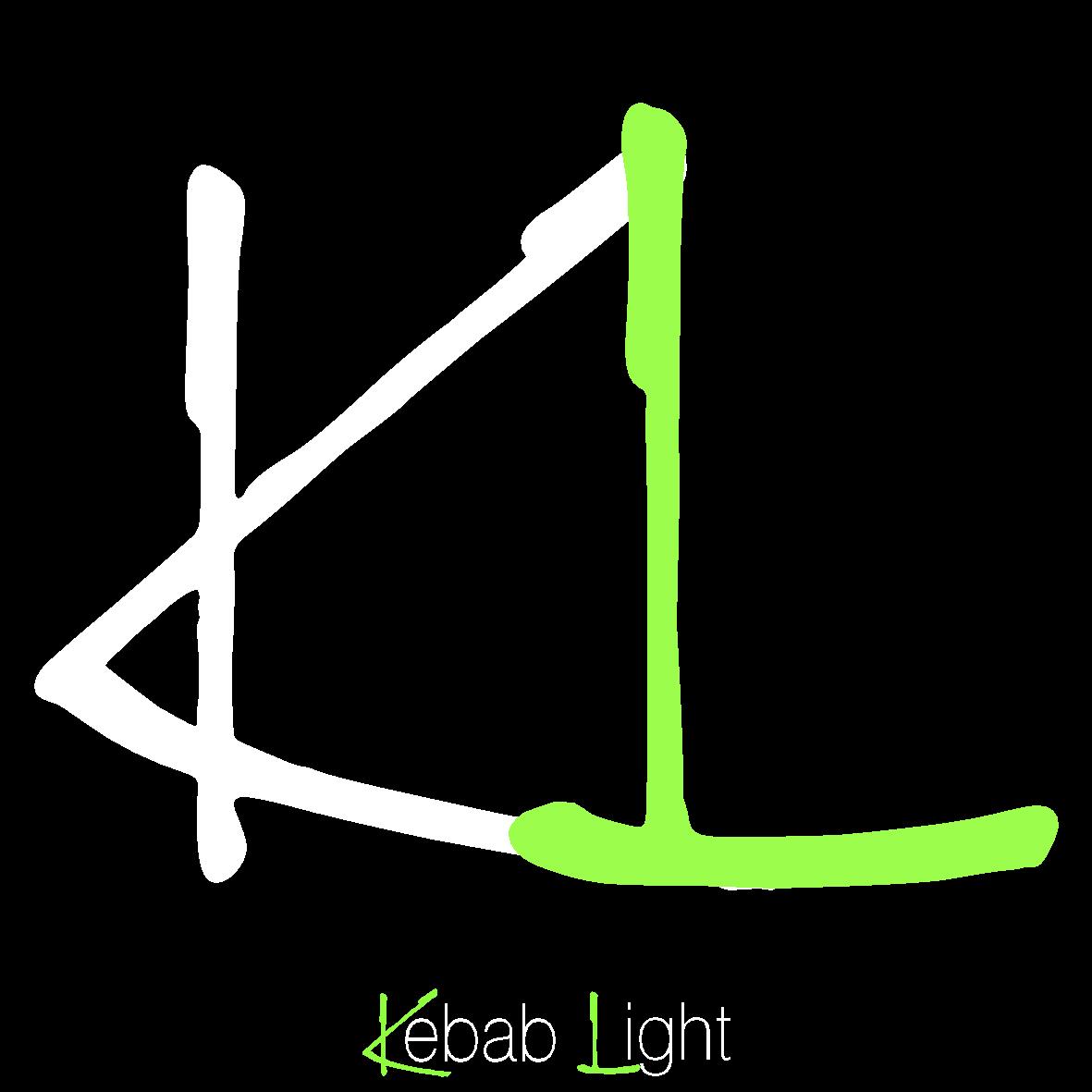 Kebab Light Panini