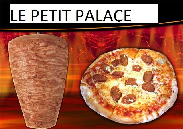 Le Petit Palace
